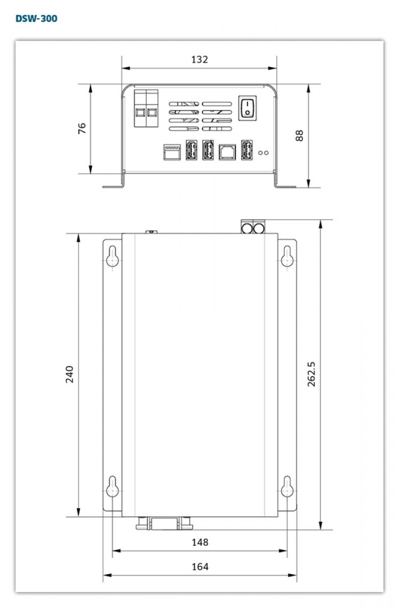 Fantastisch Wechselrichter Schaltplan Für Haus Fotos - Elektrische ...