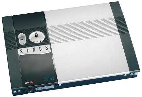 SW600-24V