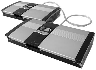 2000 Synchron 12V