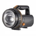Halogen and LED Portable Lamp PL-838LB, 10 W, 150 lm