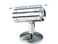 LED Indoor-Spot 12 V, zweiseitige Abstrahlung