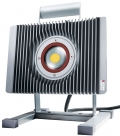 LED Strahler Staudte Hirsch SH-5.700, 60 W, 6.000 lm
