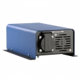 Digital Sinusoidal AC Inverter DSW-300, 12 V, 300 W