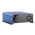 Digital Sine Wave Inverter  DSW-600, 24 V, 600 W