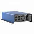 Digital Sine Wave Inverter DSW-1200, 24 V, 1200 W