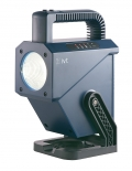 LED Work Lamp PL-852, 8 W, 900 lm