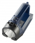 LED Portable Lamp PL-830, 3 W, 300 lm, IP 67